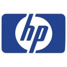 HP 1CC20AE (903XL) Multi pack