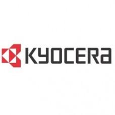 Kyocera 1T02KV0NL0 TK590K Black Toner
