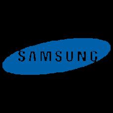 Samsung CLT-C505L Cyan Toner