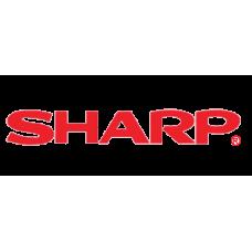 Sharp AR202T Black Toner