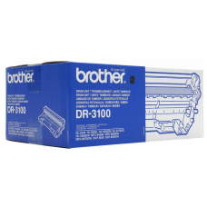 Brother DR3100 Drum Kit