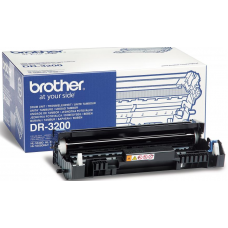 Brother DR3200 Drum