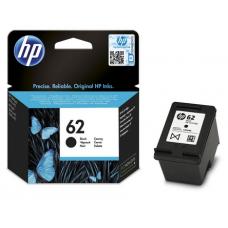 HP C2P04AE (62) Printhead Black 200 Pages