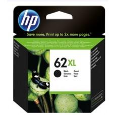 HP C2P05AE (62XL) PRINTHEAD BLACK 600 PAGES