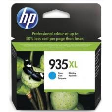 HP C2P24AE (935XL) Ink cartridge cyan 825 pages 10ml