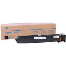 Konica Minolta A0TM151 TN413K Black Toner