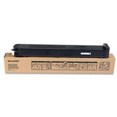 Sharp MX23GTBA Black Toner