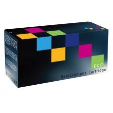 Eco 040H [ 0455C001 ] High Capacity Yellow Toner Cartridge for Canon Printers